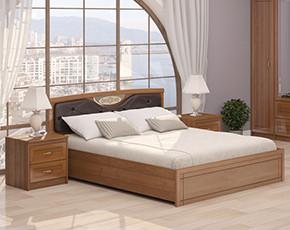 Кровать Ижмебель Лондон