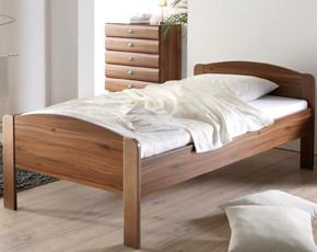 Кровать Джианна