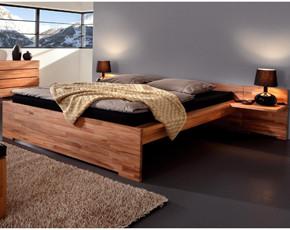 Кровать Доменика