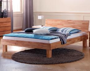 Кровать Нерина