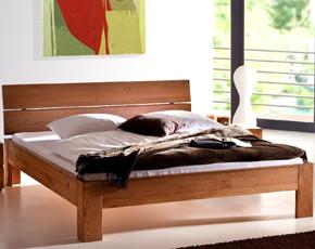 Кровать Орлэнда