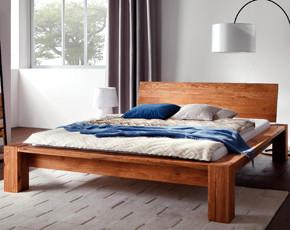 Кровать Зита
