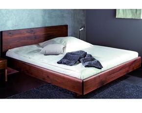 Кровать Инес