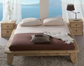 Кровать Бити