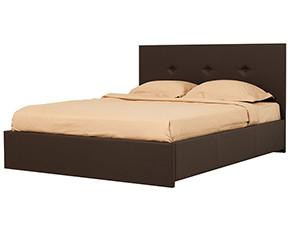 Кровать Аскона Isabella (Maya)